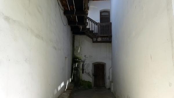 Door Two