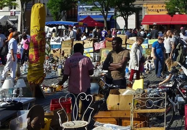 black-market-karma