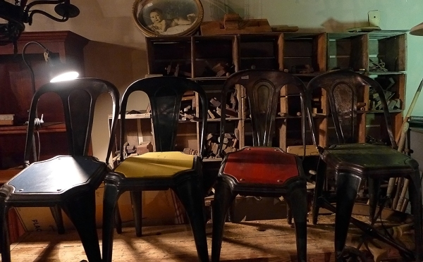 chairs-in-the-dark