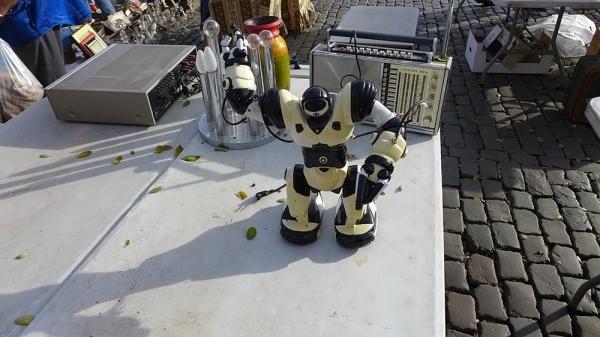 die-roboter