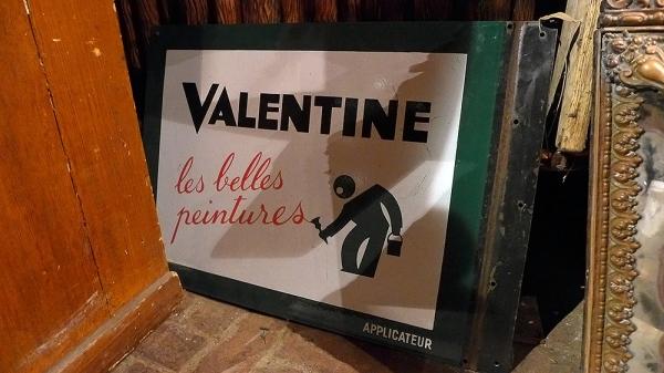 my-toxic-valentine