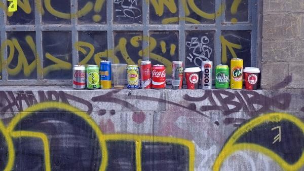 soda-city-funk