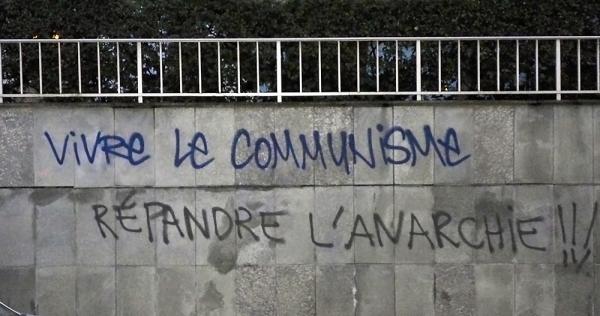 viva-la-revolucion