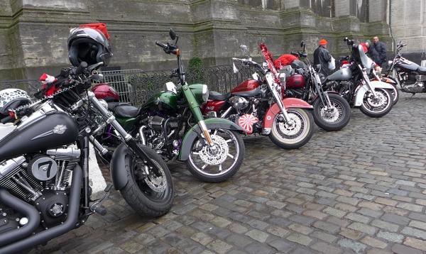 see-see-rider